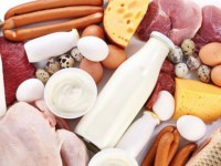 Житель Запорожья украл из магазина колбасы на 6 тысяч гривен
