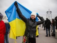 Подводим итоги: Что в 2018 году заставило запорожцев гордиться своим городом