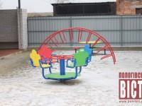Любой позавидует: в Запорожской области открыли современный детсад (Фото)