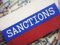 Пророссийский Балицкий и ещё 4 запорожских нардепа попали в санкционный список РФ