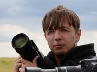 Работы бердянского фотографа попали в список лучших по версии Assosiated Press