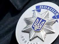 «Ничего не меняется»: запорожским полицейским ставят невыполнимые планы по раскрываемости