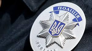 """""""Ничего не меняется"""": запорожским полицейским ставят невыполнимые планы по раскрываемости"""