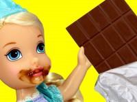 Запорожанка три года не ест сахар: «Пончики пахнут целлюлитом»