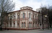 Студенческую поликлинику в Запорожье не закрывают: в мэрии рассказали о судьбе учреждения