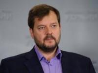 Балицкий пытался спустить на тормоза иск мелитопольского мэра против себя