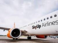 Лоукостеру отказали в открытии рейса Запорожье-Черногория