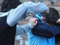 В Бердянске осудили школьника, избившего на камеру сверстника