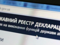 Депутат райсовета не задекларировал крупные дивиденды