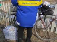 В Запорожской области сложилась критическая ситуация с почтовыми отделениями: некому работать