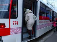 В Запорожье не будут снижать стоимость проезда в коммунальном транспорте
