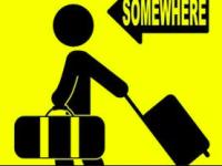 Запорожцы массово выезжают из страны на заработки: «Наш край» призывает остановить эмиграцию