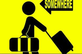 """Запорожцы массово выезжают из страны на заработки: """"Наш край"""" призывает остановить эмиграцию"""