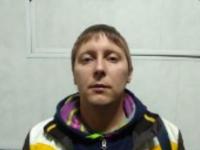 Полиция ищет педофила, несколько лет орудовавшего в спальном районе Запорожья – Фото