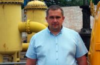 Главу «Запорожгаза» подозревают в хищении миллионов кубометров газа