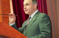 «Наш край» требует от правительства отказаться от «социальной полиции»