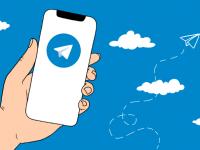 О еде и жизни на экзотическом острове: какие Telegram-каналы ведут запорожцы