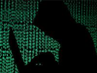 В департаменте капстроительства не могут рассказать, куда потратили деньги: жалуются на хакеров