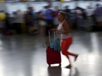С туристов, которые селятся в гостиницах Запорожья, будут взымать налог