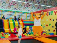 Развлекательный центр, после посещения которого массово заболели дети, закрыли