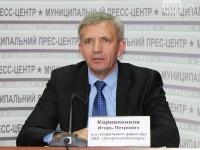 Экс-главу «Запорожьеоблэнерго» после двух лет розысков задержали в Крыму