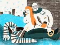Как запорожцы могут помочь бездомным пережить зиму – инструкция