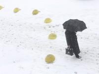 Расслабляться рано: на Запорожскую область надвигается очередной циклон