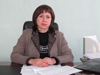 Конфликт интересов: Глава Приморской громады голосовала за надбавку к зарплате мэру
