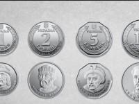 «Быстро изнашиваются»: Нацбанк отказывается от выпуска мелких купюр
