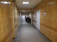 В полиции рассказали о том, кто открыл стрельбу в бердянской поликлинике