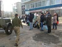 Почти неделю без воды: в полиции завели дело по факту коммунальной катастрофы в Бердянске