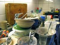 В Запорожье кафе и пекарню оштрафовали за антисанитарию