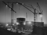 Архивы КГБ: в год чернобыльской катастрофы на Запорожской атомке зафиксировали утечку радиации