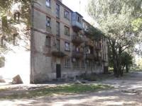 «Запорожогнеупор» через суд добился признания права собственности на два этажа общежития