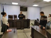Запорожский хулиган бросивший петарду на ЛГБТ-акции, заплатит крупный штраф