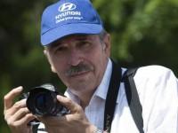 Спортивный журналист из Запорожья нуждается в донорской крови
