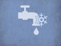 Запорожец сэкономил на горячей воде только за прошлый месяц больше 400 гривен