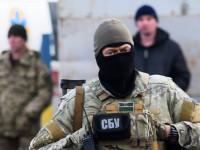 СБУ: Житель Запорожья развернул в соцсети антиукраинскую пропаганду