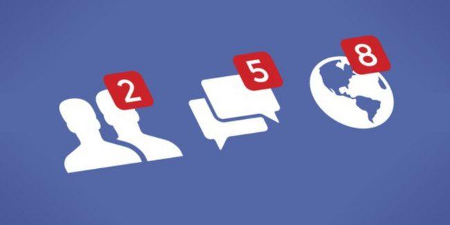 Тигр чешет ухо в прямом эфире и советы диетолога: что запорожцы читают в Facebook, чтобы отвлечься от политики