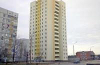 Работникам ЗАЭС выдадут беспроцентную ссуду на квартиры в новостройке