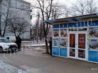 В Запорожской области случайный прохожий помог задержать вооруженного грабителя