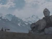 Запорожская команда создала дебютный клип группы «Один в каноэ» (Видео)