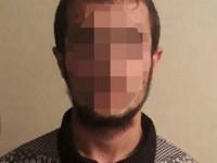 Военный, который пьяным открыл стрельбу по студенткам, получил срок