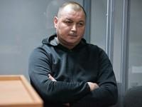 Капитан российского судна, задержанного в Запорожской области, пропал без вести