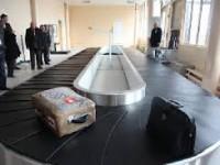 Запорожский аэропорт увеличил пассажиропоток в 5 раз – первый заммэра