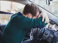 Пьяная езда в рассрочку: водитель судился за то, чтобы выплачивать крупный штраф частями