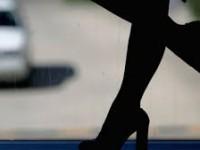 Жительница Запорожской области угрозами и шантажом вербовала девушек в секс-работницы