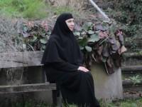 «Я поняла, что на своем месте»:  запорожанка рассказала, как это уйти в монастырь в 21 год
