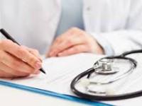 В частных клиниках Запорожья также можно бесплатно наблюдаться у семейного врача