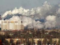 «Подписи собрали рекордно быстро»: более 700 запорожцев высказались за проведение слушаний по вопросу выбросов